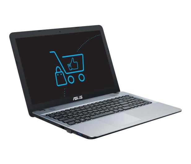 ASUS R541UV-DM792D i3-6006U/4GB/1TB/DVD GF920MX  - 381759 - zdjęcie 4