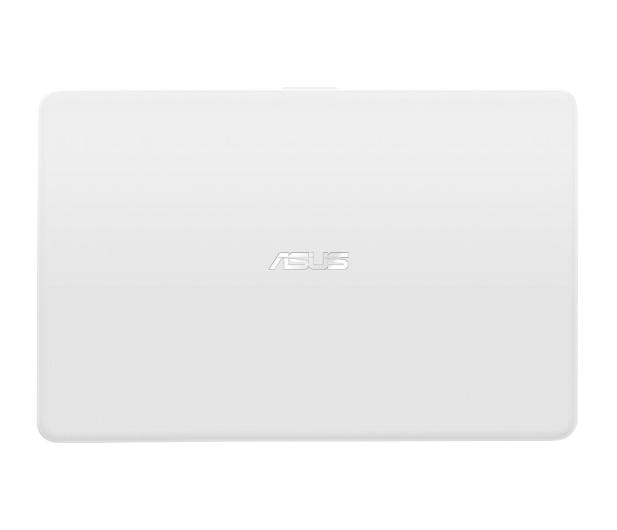 ASUS R541UV-DM1227D i3-6006U/4GB/1TB/DVD Biały - 375580 - zdjęcie 8