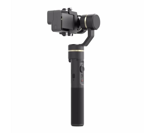 Feiyu-Tech G5 V2 do Kamer GoPro Hero6 i Hero7  - 372544 - zdjęcie 2
