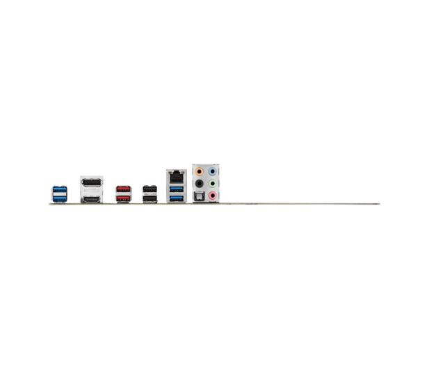 ASUS ROG STRIX B350-F GAMING - 372564 - zdjęcie 6
