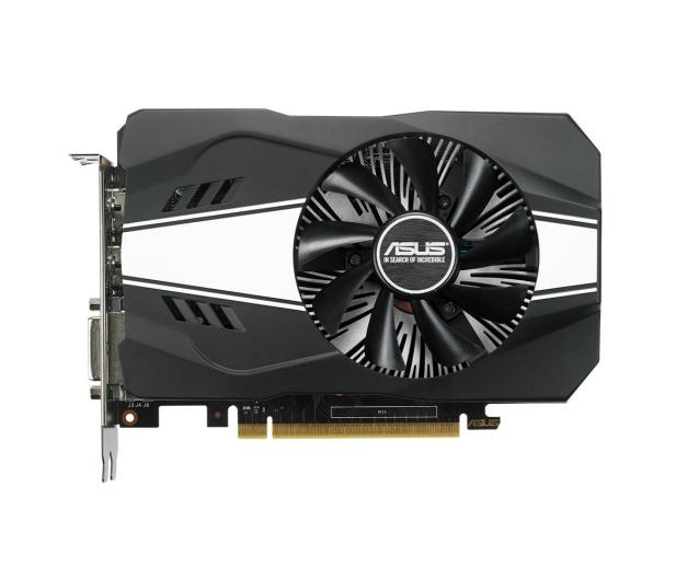 ASUS GeForce GTX 1060 Phoenix 3GB GDDR5 - 372374 - zdjęcie 3