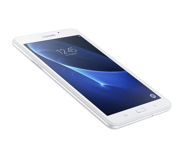 Samsung Galaxy Tab A 7.0 T280 16:10 8GB Wi-Fi biały - 292140 - zdjęcie 7