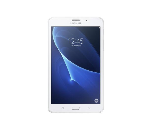 Samsung Galaxy Tab A 7.0 T285 16:10 8GB LTE biały - 292150 - zdjęcie 2