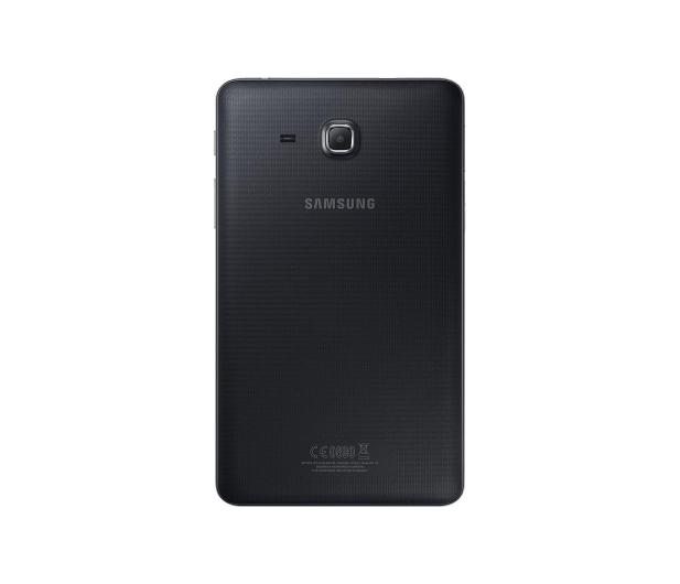 Samsung Galaxy Tab A 7.0 T285 16:10 8GB LTE czarny - 292146 - zdjęcie 3