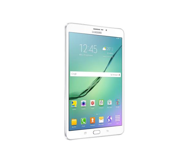 Samsung Galaxy Tab S2 8.0 T719 4:3 32GB LTE biały - 306750 - zdjęcie 8