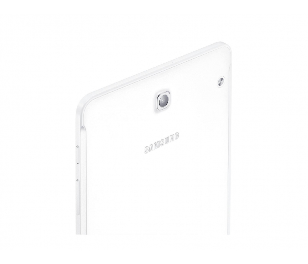 Samsung Galaxy Tab S2 8.0 T719 4:3 32GB LTE biały - 306750 - zdjęcie 12