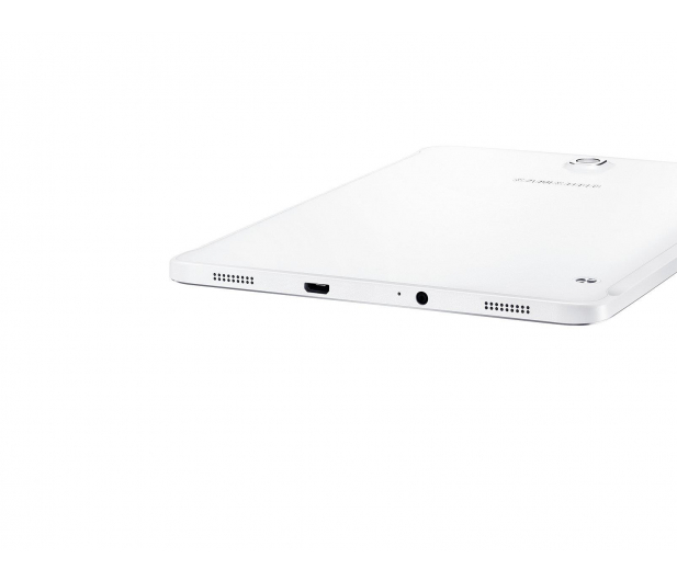 Samsung Galaxy Tab S2 8.0 T719 4:3 32GB LTE biały - 306750 - zdjęcie 13