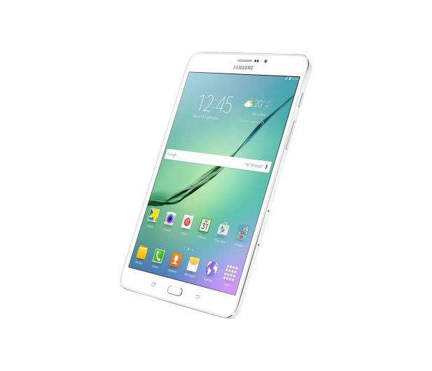 Samsung Galaxy Tab S2 8.0 T719 4:3 32GB LTE biały - 306750 - zdjęcie 10