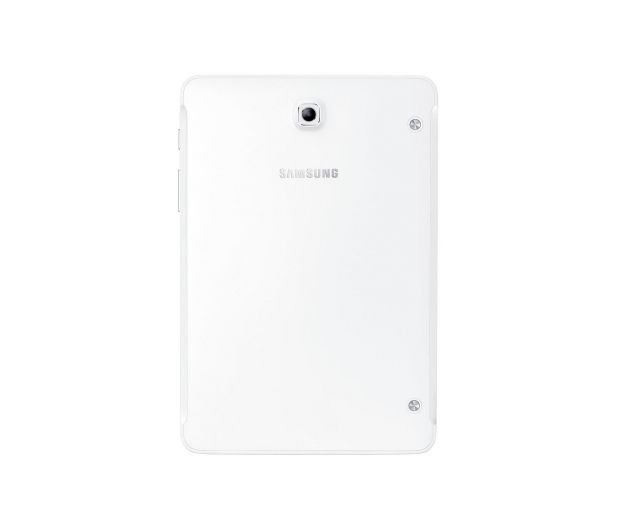 Samsung Galaxy Tab S2 8.0 T719 4:3 32GB LTE biały - 306750 - zdjęcie 3