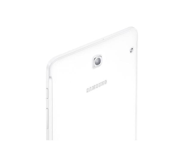 Samsung Galaxy Tab S2 8.0 T713 4:3 32GB Wi-Fi biały - 307237 - zdjęcie 11