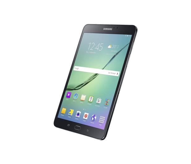 Samsung Galaxy Tab S2 8.0 T713 4:3 32GB Wi-Fi czarny - 307238 - zdjęcie 9