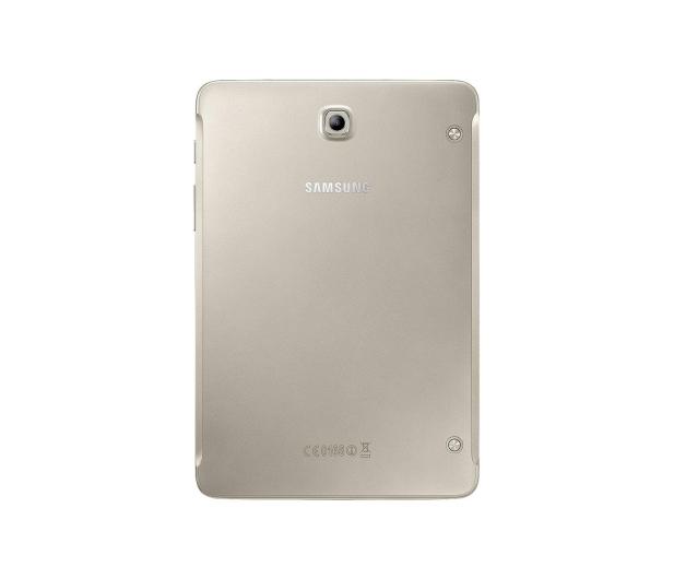 Samsung Galaxy Tab S2 8.0 T713 4:3 32GB Wi-Fi złoty  - 307240 - zdjęcie 3