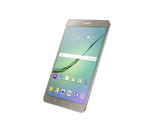 Samsung Galaxy Tab S2 8.0 T713 4:3 32GB Wi-Fi złoty  - 307240 - zdjęcie 9