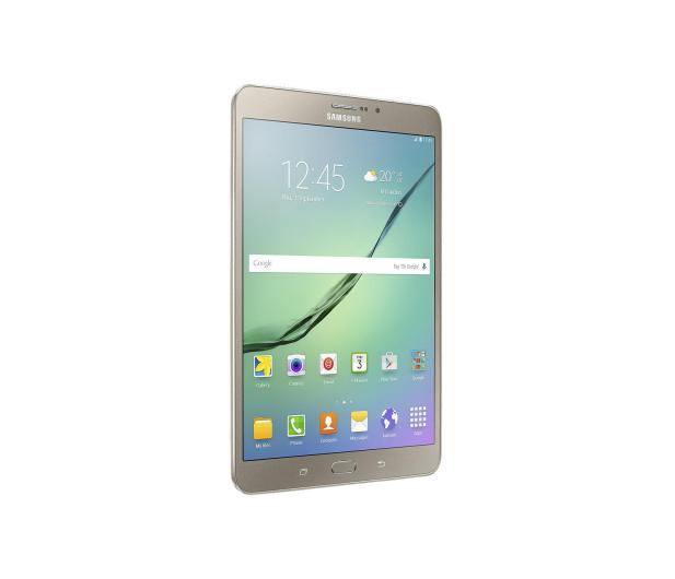 Samsung Galaxy Tab S2 8.0 T719 4:3 32GB LTE złoty - 306753 - zdjęcie 7