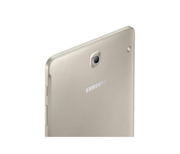 Samsung Galaxy Tab S2 8.0 T713 4:3 32GB Wi-Fi złoty  - 307240 - zdjęcie 11