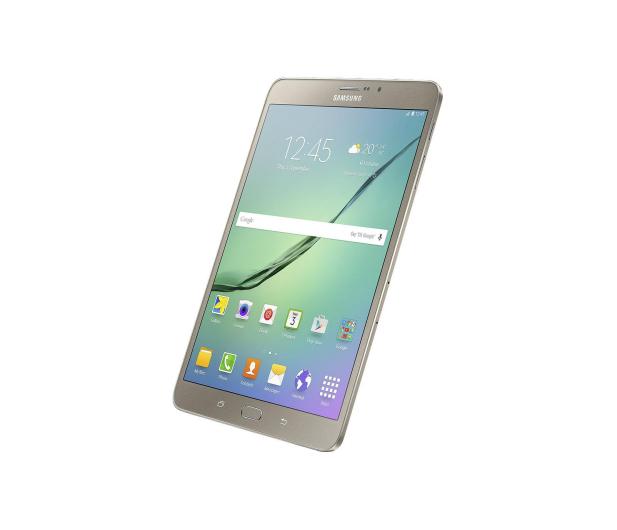 Samsung Galaxy Tab S2 8.0 T719 4:3 32GB LTE złoty - 306753 - zdjęcie 9