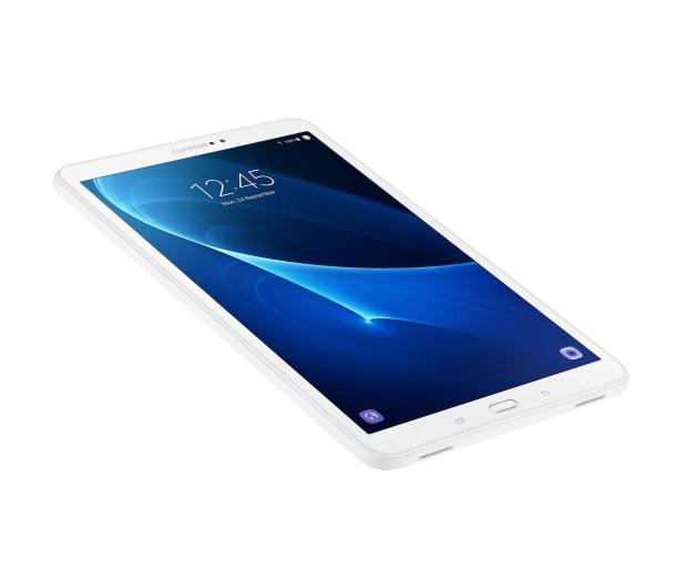 Samsung Galaxy Tab A 10.1 T580 32GB Wi-Fi biały + 32GB - 402660 - zdjęcie 7