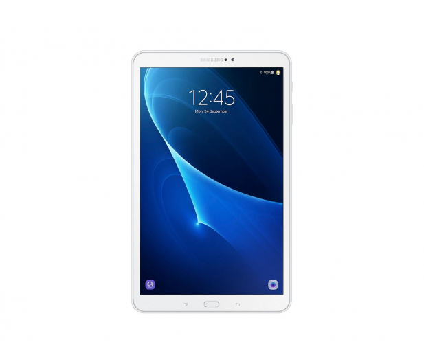 Samsung Galaxy Tab A 10.1 T580 32GB Wi-Fi biały + 32GB - 402660 - zdjęcie 3