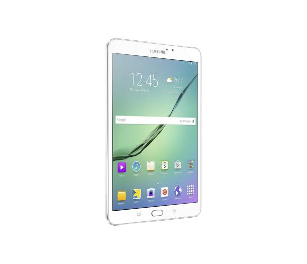 Samsung Galaxy Tab S2 8.0 T713 4:3 32GB Wi-Fi biały - 307237 - zdjęcie 7