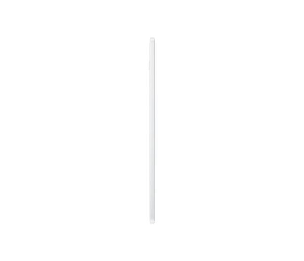 Samsung Galaxy Tab A 10.1 T580 32GB Wi-Fi biały + 32GB - 402660 - zdjęcie 6