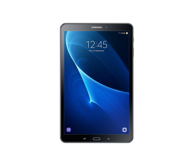 Samsung Galaxy Tab A 10.1 T580 16:10 32GB Wi-Fi czarny - 402655 - zdjęcie 2