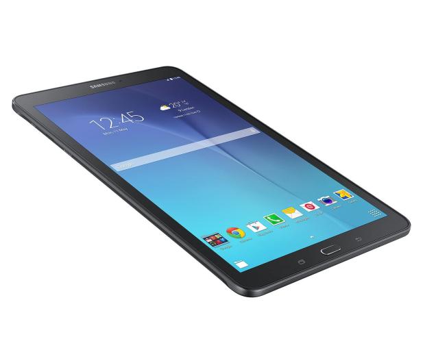 Samsung Galaxy Tab E 9.6 T561 16:10 8GB 3G czarny - 254071 - zdjęcie 7
