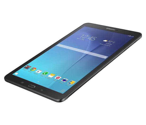 Samsung Galaxy Tab E 9.6 T561 16:10 8GB 3G czarny - 254071 - zdjęcie 8