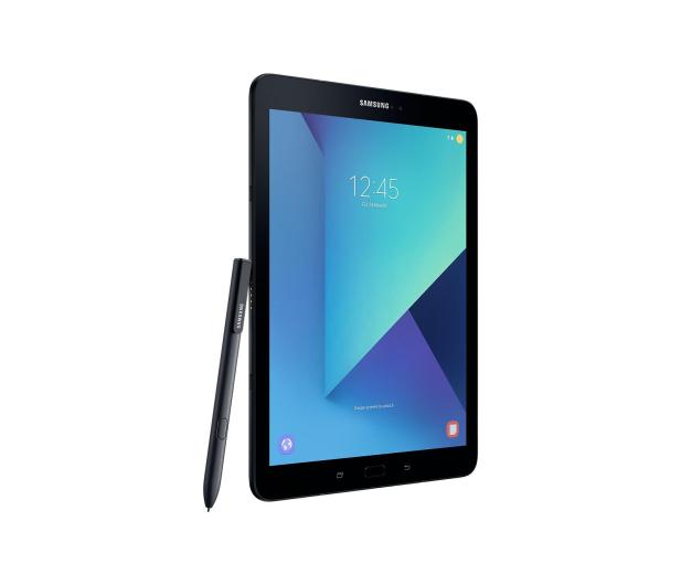 Samsung Galaxy Tab S3 9.7 T820 4:3 32GB Wi-Fi czarny - 353912 - zdjęcie 4