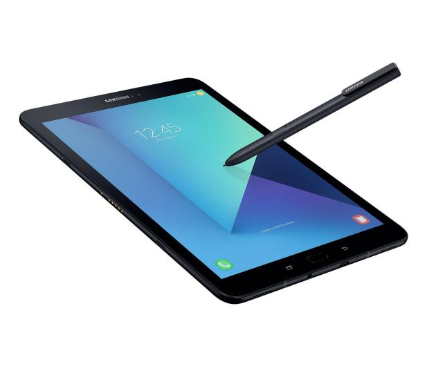 Samsung Galaxy Tab S3 9.7 T825 4:3 32GB LTE czarny - 353914 - zdjęcie 6