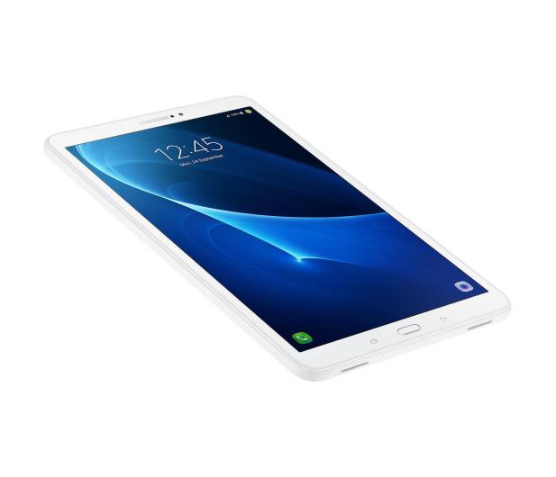 Samsung Galaxy Tab A 10.1 T585 16:10 32GB LTE biały - 402664 - zdjęcie 6