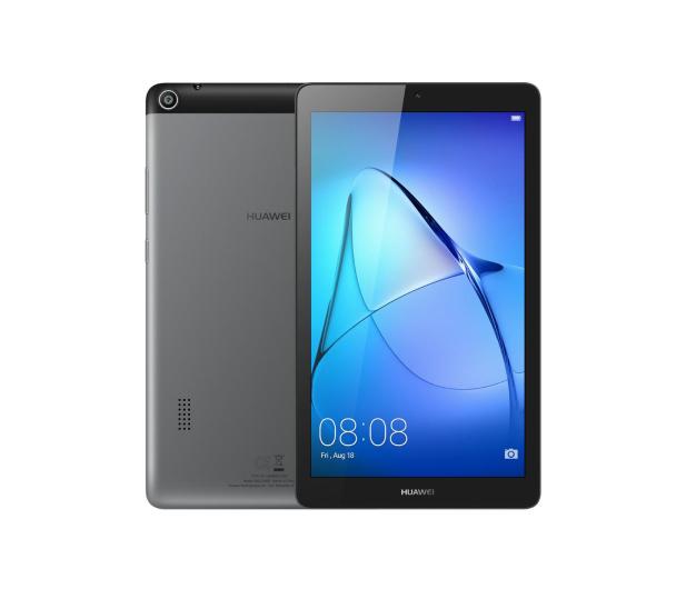 Huawei MediaPad T3 7 WIFI MTK8127/1GB/16GB/6.0 szary - 362464 - zdjęcie