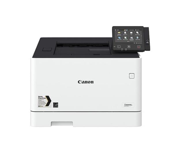 Canon i-SENSYS LBP-654Cx - 369457 - zdjęcie
