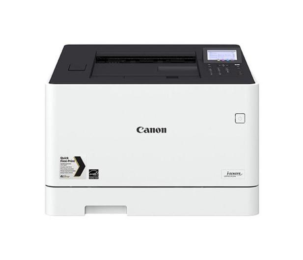 Canon i-SENSYS LBP-653Cdw - 369456 - zdjęcie