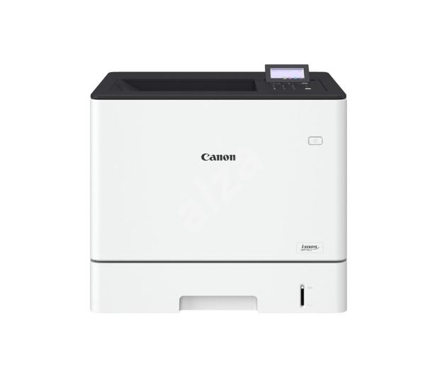 Canon I-Sensys LBP-710Cx - 318506 - zdjęcie