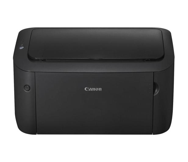 Canon i-Sensys LBP-6030B czarna - 214196 - zdjęcie