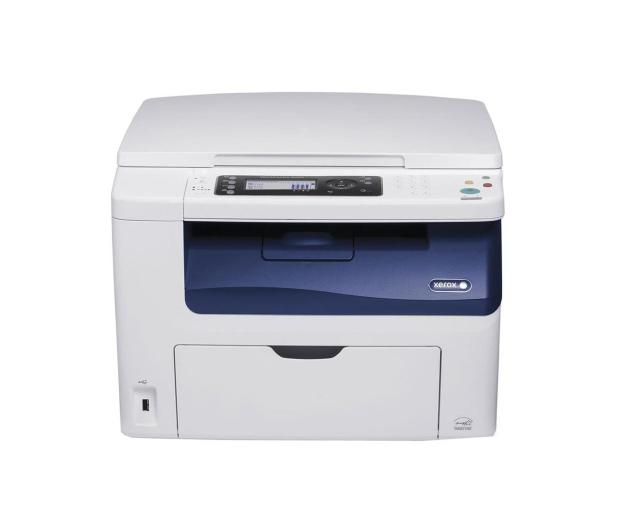 Xerox WorkCentre 6025 (WIFI) - 226481 - zdjęcie
