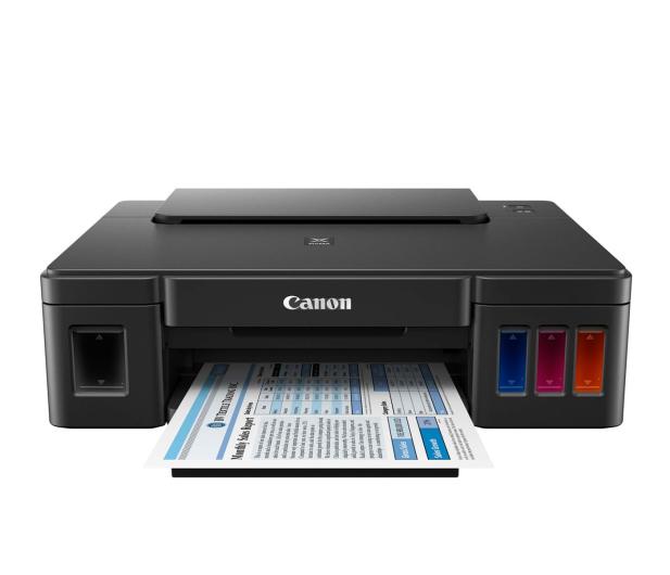 Canon Pixma G1400 - 274308 - zdjęcie