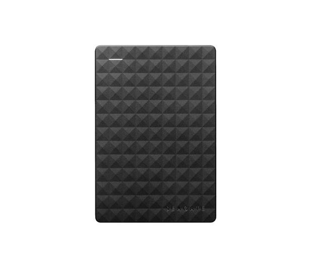 Seagate 3TB Expansion Portable 2,5'' czarny USB 3.0 - 297751 - zdjęcie