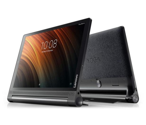 Lenovo YOGA Tab 3 10 Plus APQ8076/3GB/64/Android 6.0  - 364542 - zdjęcie 2