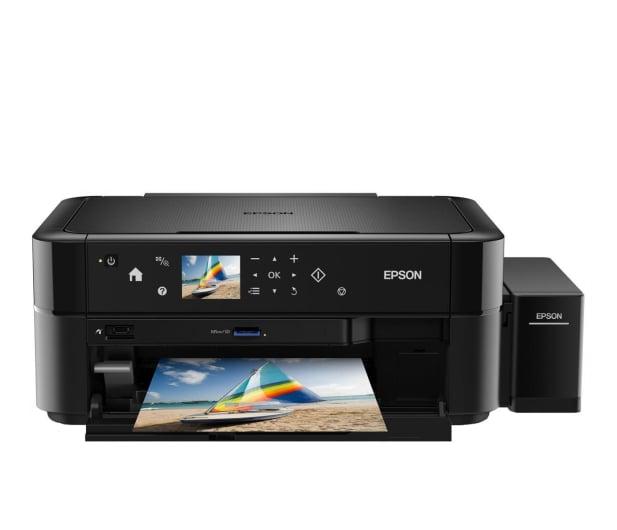 Epson L850 - 224978 - zdjęcie 2