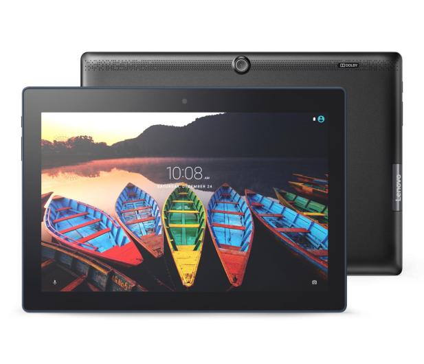 Lenovo Tab 3 10 Plus MT8732/2GB/16GB/Android 6.0 LTE - 427415 - zdjęcie