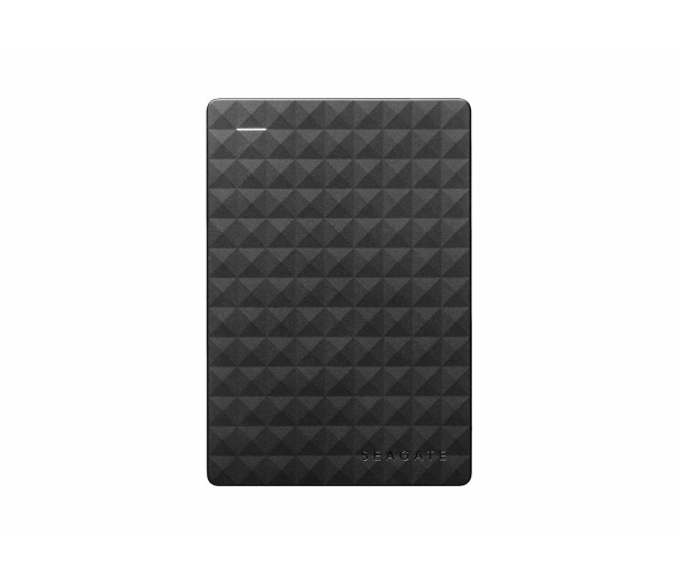 Seagate Expansion Portable 4TB USB 3.0  - 297656 - zdjęcie
