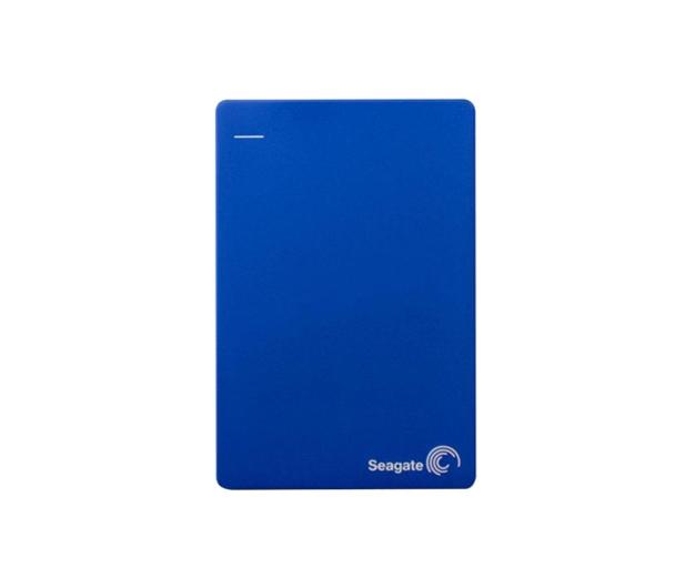 Seagate Backup Plus 1TB USB 3.0 - 159917 - zdjęcie