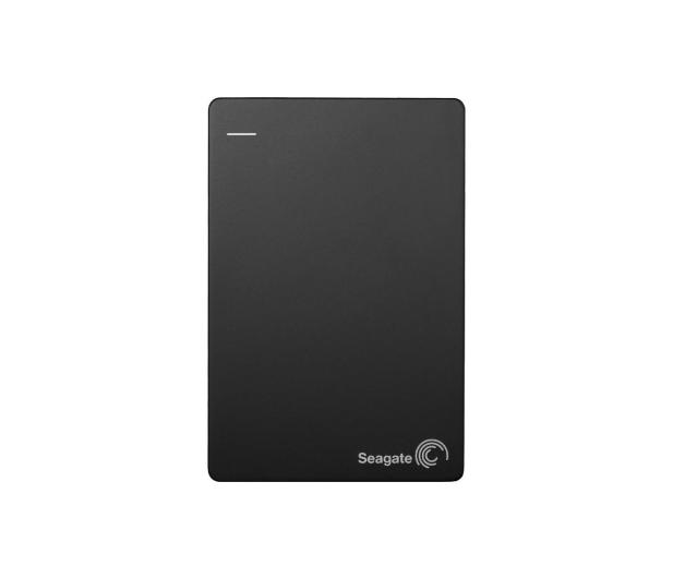 Seagate Backup Plus 1TB USB 3.0 - 159915 - zdjęcie