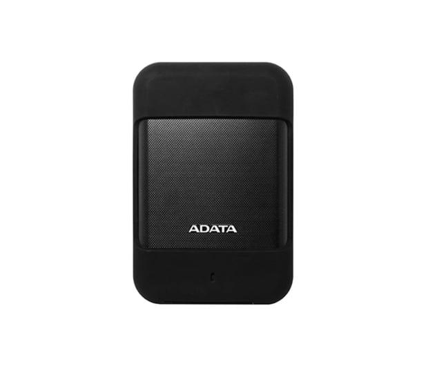 ADATA HD700 1TB USB 3.0  - 341252 - zdjęcie