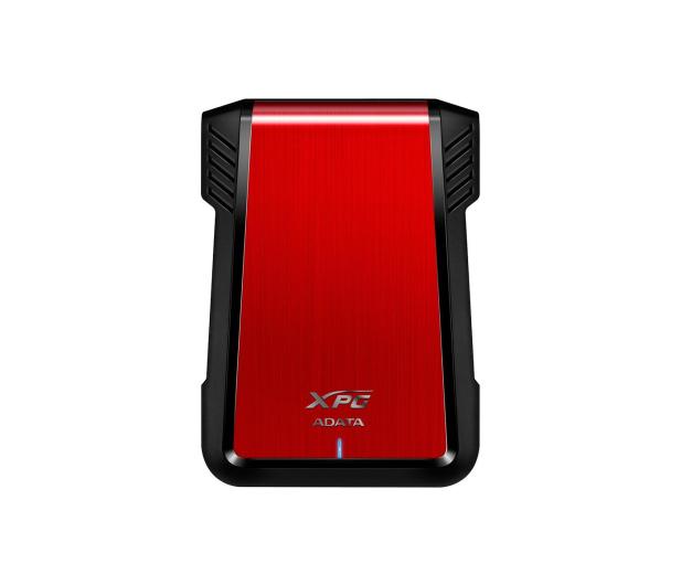 """ADATA 1TB XPG EX500 2,5"""" USB 3.1 - 367756 - zdjęcie"""