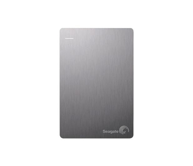 Seagate Backup Plus 1TB USB 3.0  - 159916 - zdjęcie