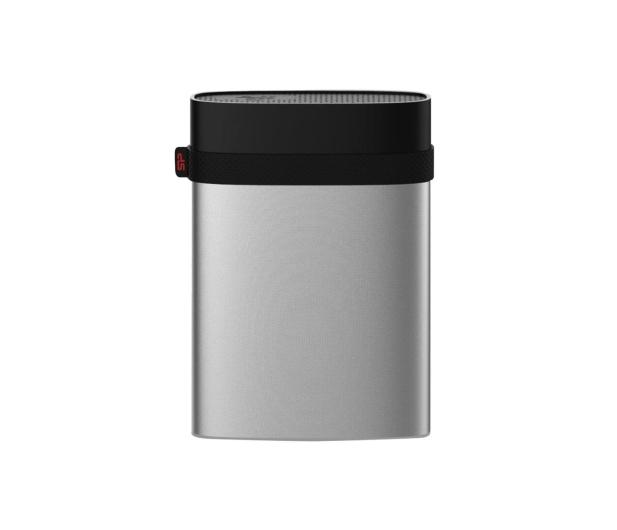 Silicon Power Armor A85 1TB USB 3.0 - 348100 - zdjęcie