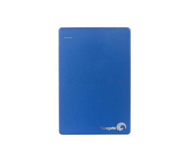 Seagate Backup Plus 2TB USB 3.0  - 164127 - zdjęcie