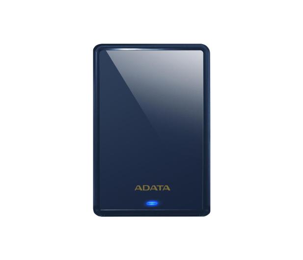 ADATA HV620S 1TB USB 3.0 - 341016 - zdjęcie